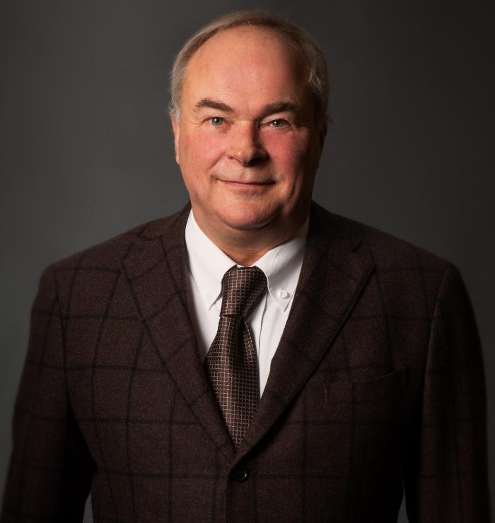 Jan Bruinenberg Business Coach