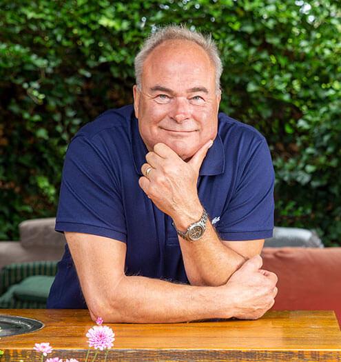 Business coach Den Bosch